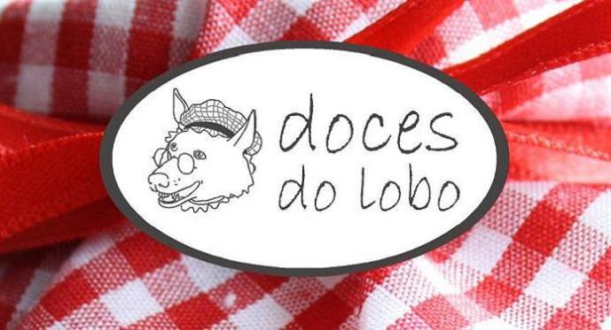 Doces do lobo