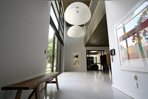 All residence design luxury south african johannesburg for Home decor johannesburg