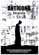 Antígona - Sófocles (2009)