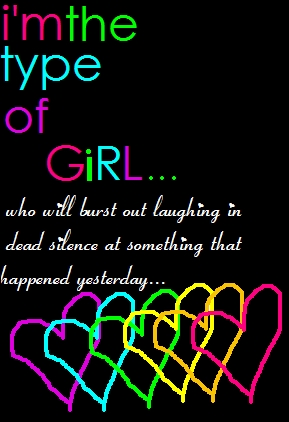 Cool Quotes And Sayings For Girls. poems for girls
