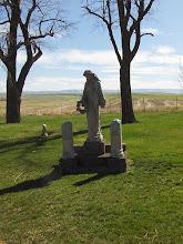 Cemitério de Athena