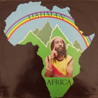 Ijahman Levi Ijahman_africa