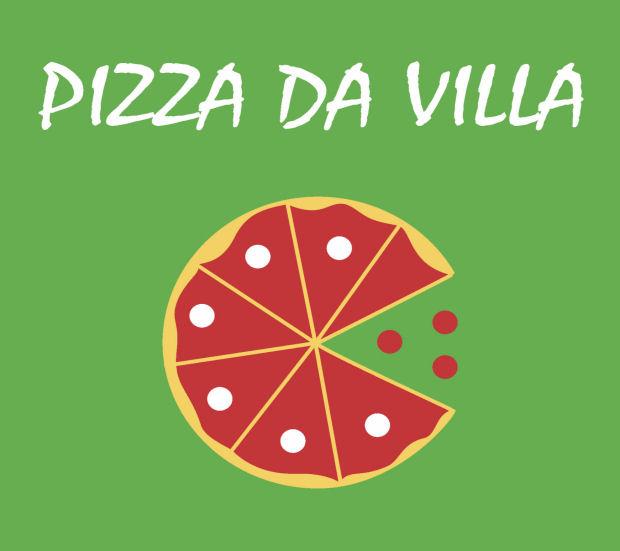 Pizza da Villa - Arraial d'Ajuda BA