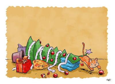 Vamos a ensayar la Navidad, a ver qué tal nos sale  - Página 5 10%2Bcopia