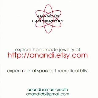 anandi.etsy.com biz card