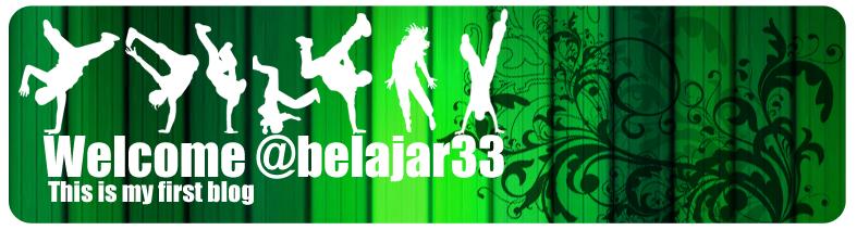Belajar 33