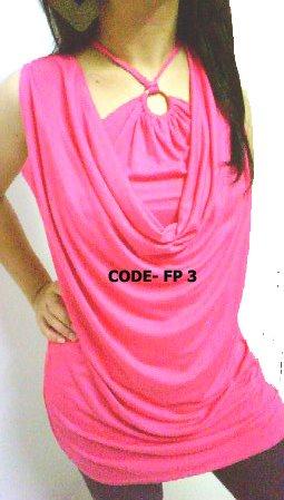 CODE-FP3