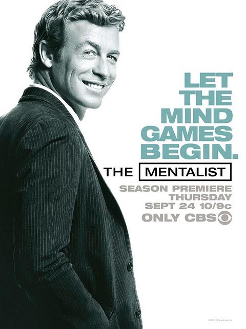 http://1.bp.blogspot.com/__3VQTGOfxWk/TLEJwxou-rI/AAAAAAAABww/s6IvnOLpnGk/s1600/the_mentalist_2008_163_poster.jpg