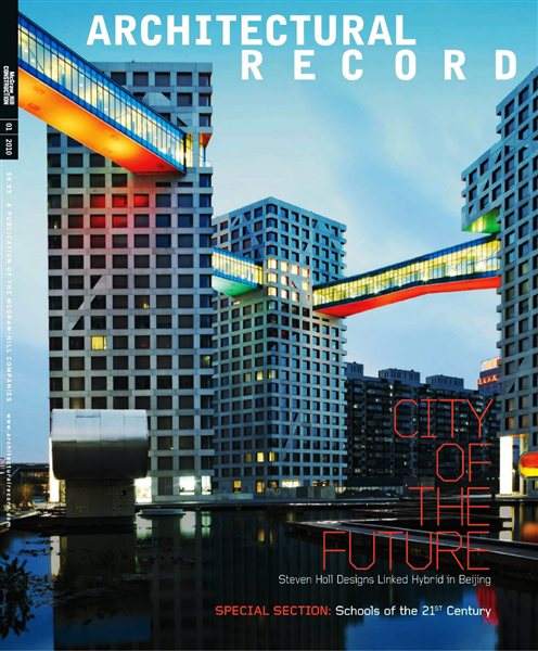 [Architectural+Record+-+January+2010.jpeg]