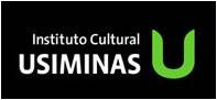 INSTITUTO CULTURAL USIMINAS