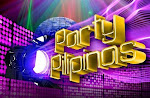 Party Pilipinas April 7 2013