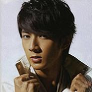 wu chun at pinoy-hot-shot.blogspot.com