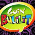 Goin Bulilit - 20 April 2014