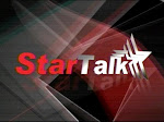 Startalk June 29 2013