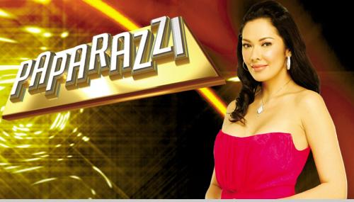 PAPARAZZI TV 5 MAY 30 2010