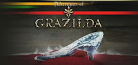 Grazilda