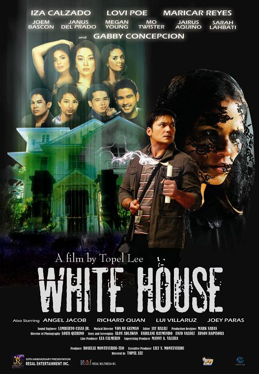 Free Pinoy Movies http://www.moviebetter.com/20876/white-house-watch