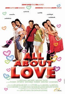 watch filipino bold movies pinoy tagalog All About Love