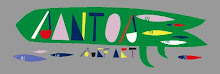 BLOG BANNER MADE BY BEN WATERS