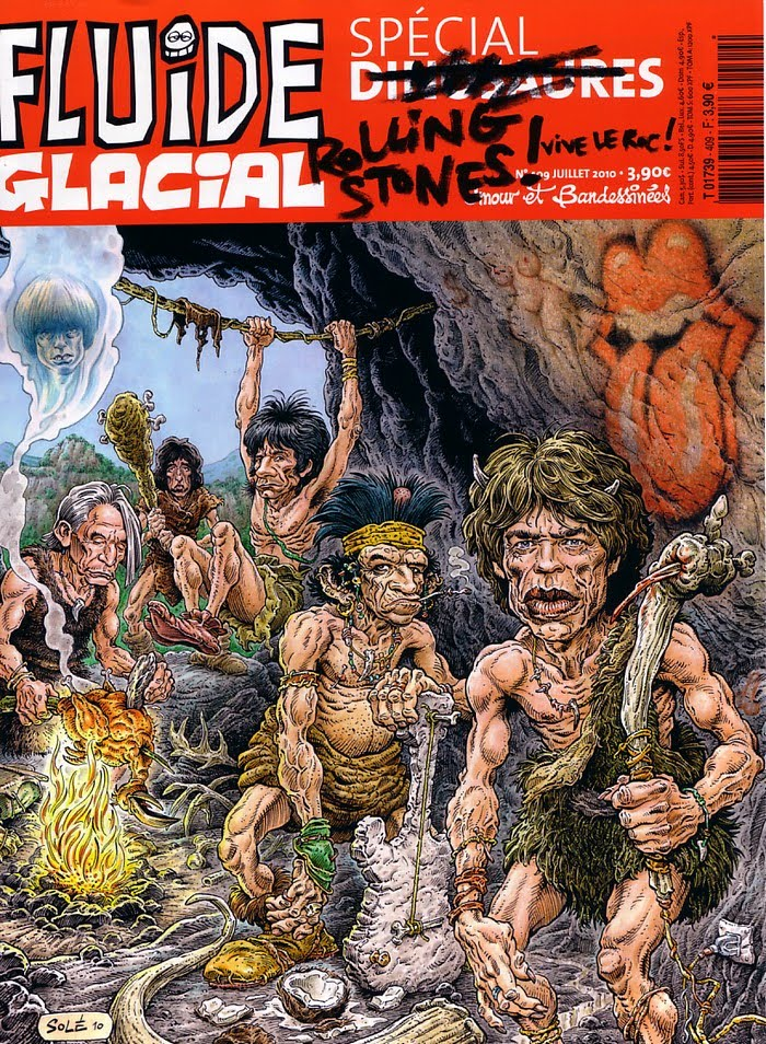 Stones News, Links, Témoinages - Page 4 Fluide+Glacial+Rolling+Stones