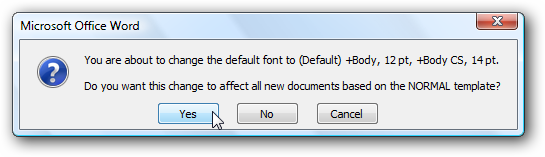 u091c u093f u091c u0940 u0935 u093f u0937 u093e  how to change the default font size in ms word