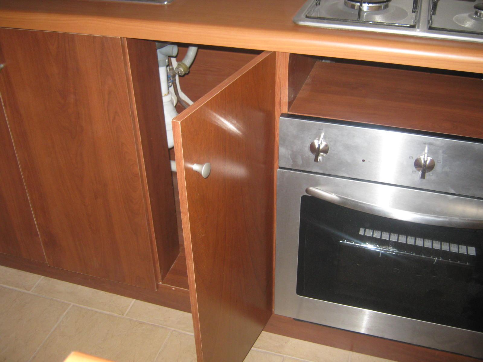 Carmiel21 muebles de cocina for Muebles de cocina tien 21