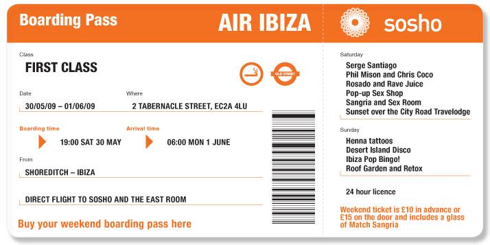 Custom Card Template boarding card template : Boarding Pass Template On to their boarding card