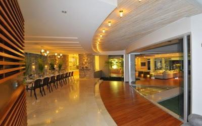 home decoration design