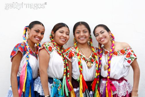 Dating in mexico culture