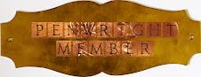 A Penwrights Member