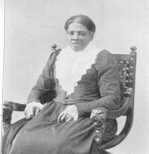 Harriet tubman essay: Sample Essays