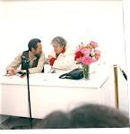 Feria del libro de Alcobendas-1996