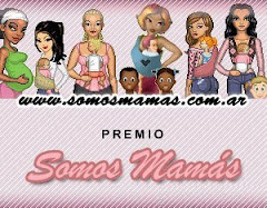 PREMIO SOMOS MAMAS