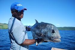 Fiji Kadavu parte 2