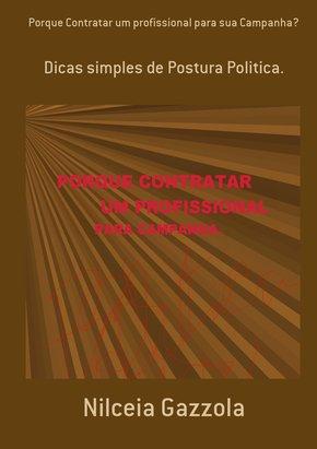 Livros de nilceia Gazzola