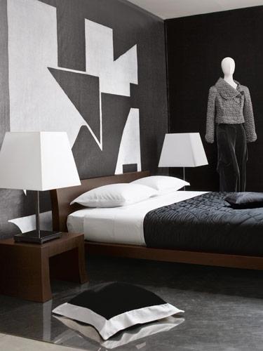 Serenity In Design Armani 39 Inspired