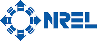 nrel logo New Feed in Tariff Report From NREL
