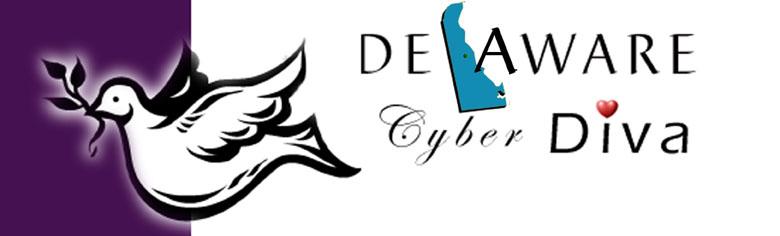 Delaware Cyber-Diva