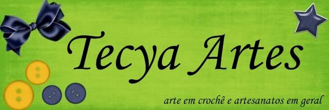 tecya artes