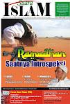 Tabloid Suara Islam Edisi 73