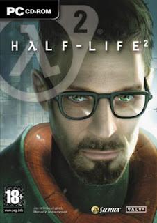 Half+Life+2 Half Life 2 en Español para PC Full