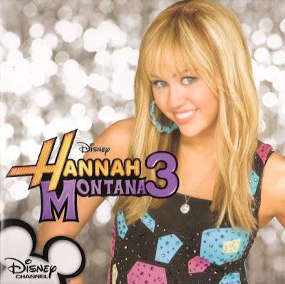 hm Hannah Montana 3   Descarga