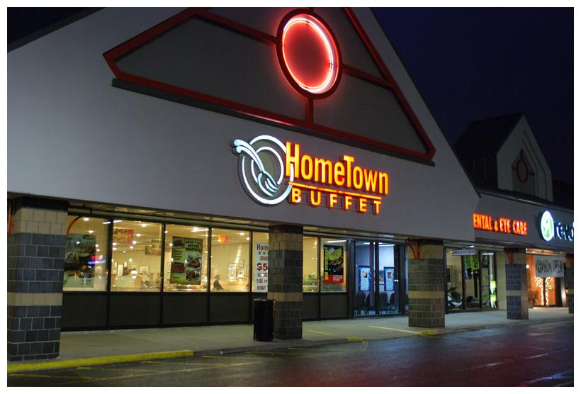 hometown buffet salem movie theater times