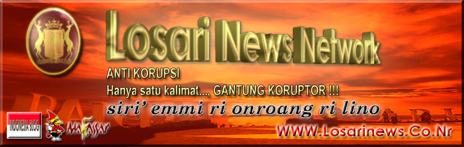 Losari News Network
