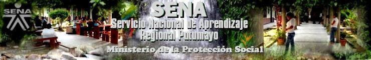 Centro Agroforestal Y Acuicola Arapaima