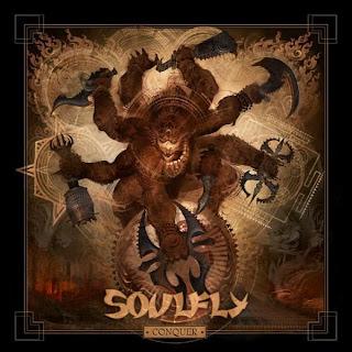 http://1.bp.blogspot.com/__5d7eXyV_hE/S_9tt2588jI/AAAAAAAAAr4/Mq9XC1qMD68/s1600/soulfly-conquer-2008.jpg