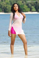 bollywood celebrities: Priyamani Photoshoot for Golimar