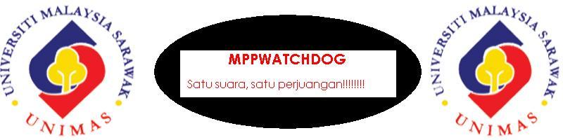 mppwatchdog