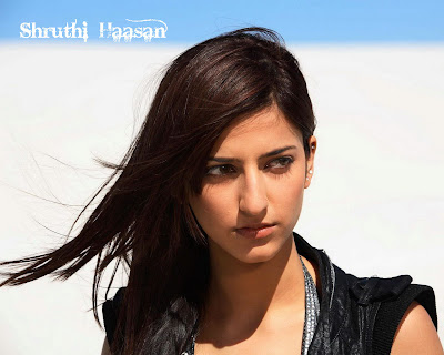 Shruti-Haasan-tamil-actress45.jpg (400×320)