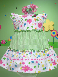 Jellybeans Children s Boutique New Spring Infant Clothing